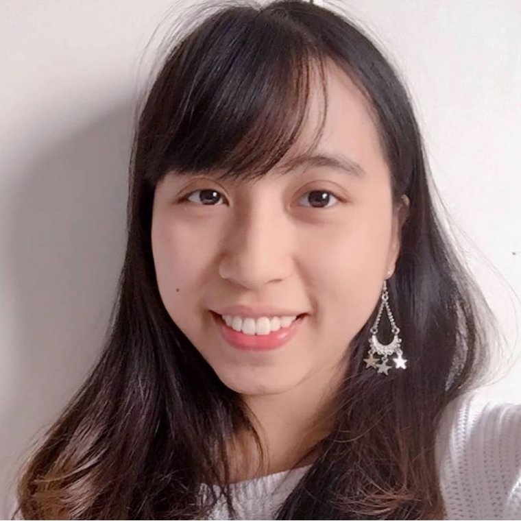 Hà Lưu